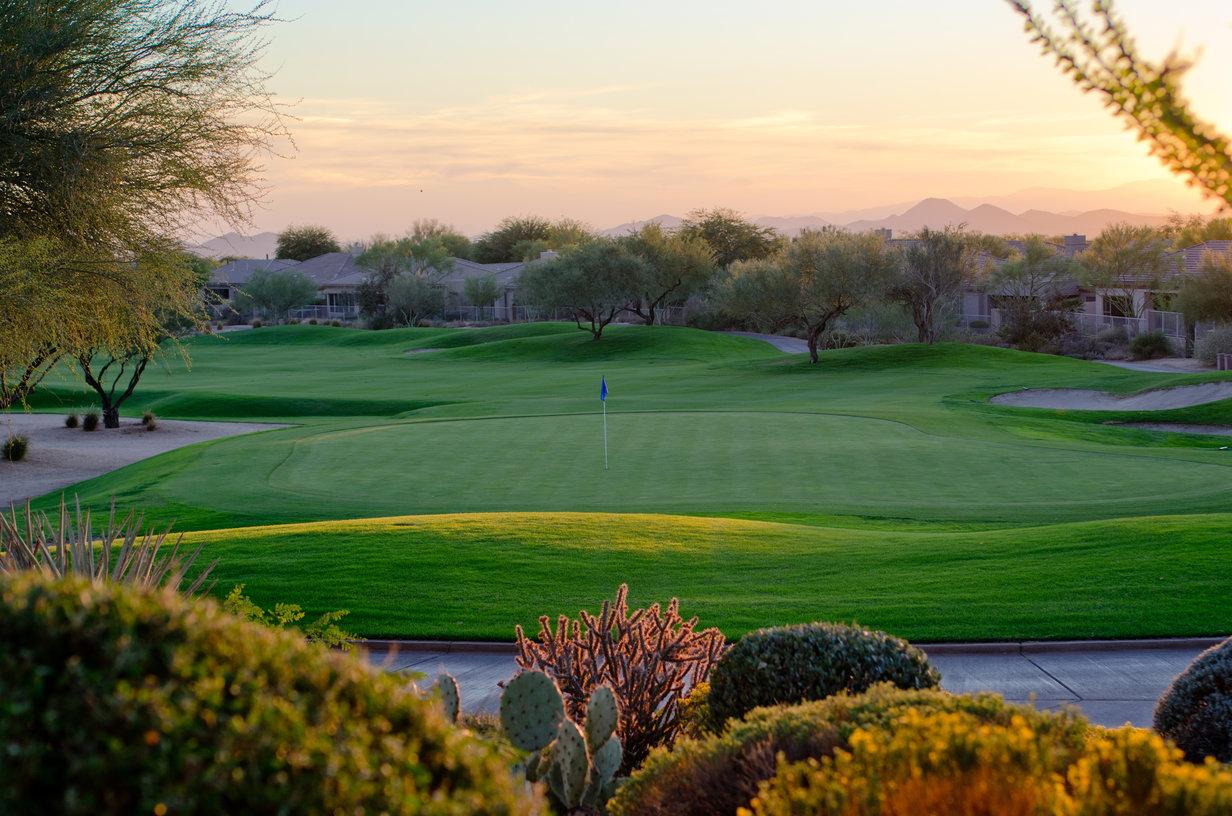 terravita-golf-view_51e9ff3815422396344e6faf3423b2f3